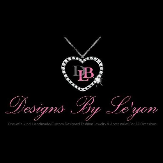Welcome to Designs By Le'yon